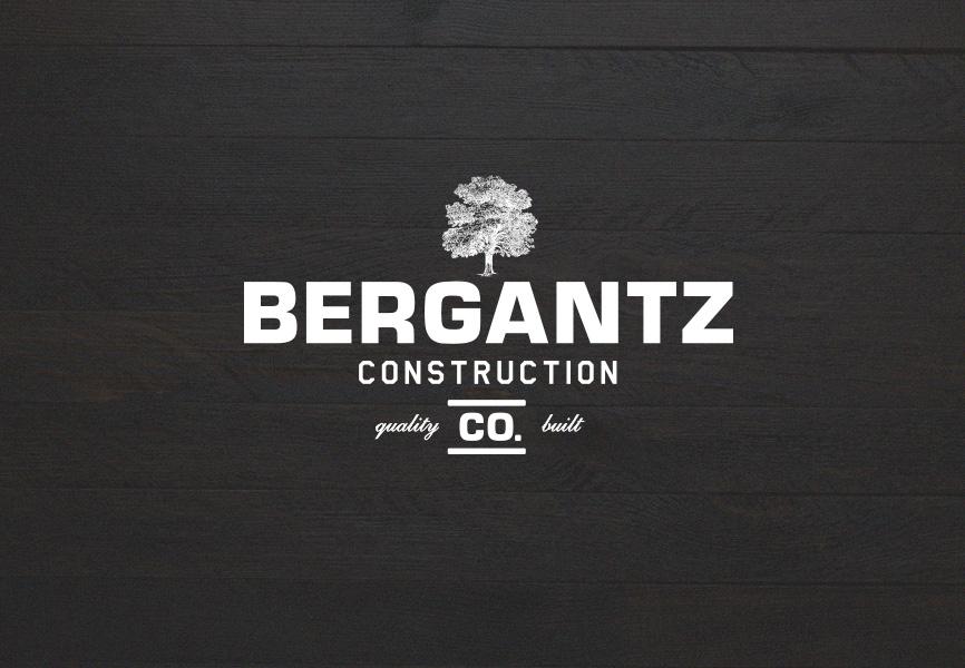 Bergantz4