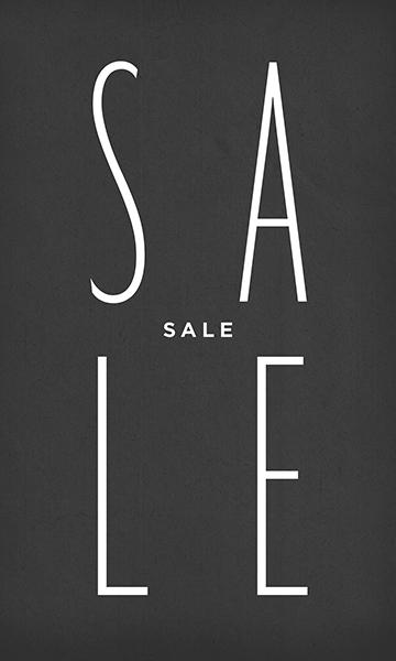 salesign