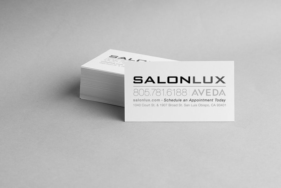 SalonLux1
