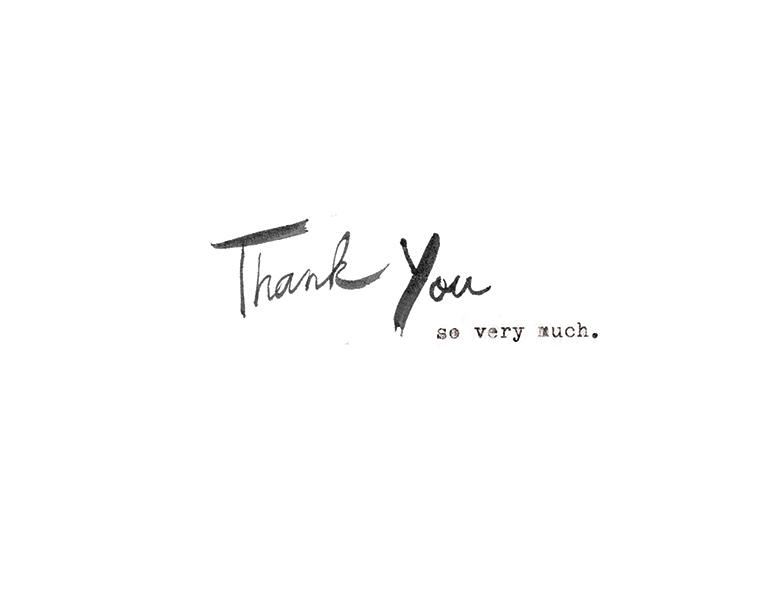 ThankYouFinal2