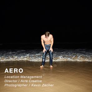 Aero1