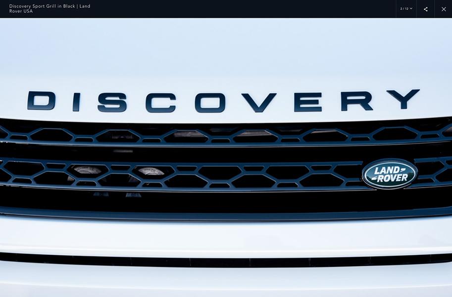 LandRover12a